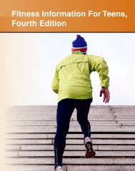 cache 480 240 4 0 80 16777215 TFitness4 Fitness Information for Teens, 4th Ed.