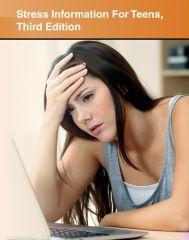 cache 480 240 4 0 80 16777215 TStress3 Stress Information for Teens, 3rd Ed.
