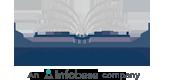 Omnigraphics Footer Logo