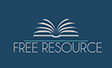 free resource button small  Earth Day