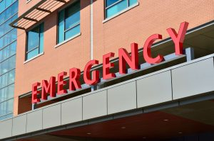 ambulance architecture building business 263402 1 300x199 The Coronavirus Has A New Name: COVID 19