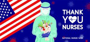 NW 300x140 National Nurses Week