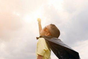 boy child clouds kid 346796 300x200 Childrens Mental Health Awareness Week