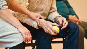 action adult affection eldery 339620 1 300x169 Alzheimers Awareness Month