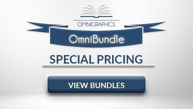 BundlesBanner Special Offers