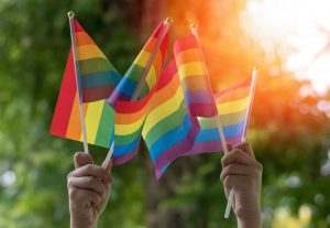 Pride 300x207 Check out these must reads by contemporary LGBTQ+ authors