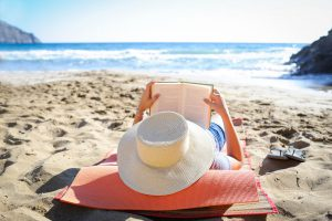shutterstock 615571835 300x200 Check out these summer must reads by contemporary authors