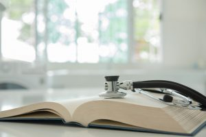 Health Literacy shutterstock small 300x200 Health Literacy: The importance of Health Literacy and 8 ways to improve it