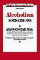 cache 150 125 0 100 92 16777215 Alcoholism5 eBooks