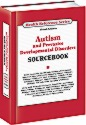 cache 150 125 0 100 92 16777215 Autism Sourcebook S Health Reference Series