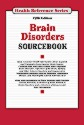 cache 150 125 0 100 92 16777215 Brain5 eBooks