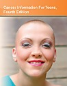 cache 150 125 0 100 92 16777215 Cancer Information Cover Teen Health Series eBook