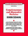 cache 150 125 0 100 92 16777215 CompAlt6 Health Reference Series eBook