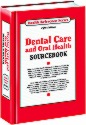 cache 150 125 0 100 92 16777215 Dental 16 Sourcebook S Health Reference Series