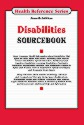 cache 150 125 0 100 92 16777215 Disabilities4 eBooks