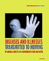 cache 150 125 0 100 92 16777215 DiseasesAndIllnesses cover Health Reference Series