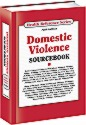 cache 150 125 0 100 92 16777215 DomViolence Sourcebook S Series