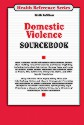 cache 150 125 0 100 92 16777215 DomesticViolence6 Health Reference Series eBook