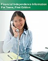 cache 150 125 0 100 92 16777215 FIforTeens Teen Finance Series eBook