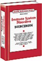 cache 150 125 0 100 92 16777215 Immune 16 Sourcebook S Health Reference Series