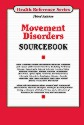 cache 150 125 0 100 92 16777215 Movement Disorders Cover 1 Subject