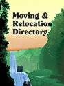 cache 150 125 0 100 92 16777215 Moving Relocation9 1 Ready Reference Directories