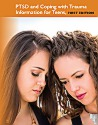 cache 150 125 0 100 92 16777215 PTSDTeens Teen Health Series eBook