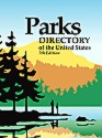 cache 150 125 0 100 92 16777215 Parks Directory 7th 1 Ready Reference Directories