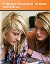 cache 150 125 0 100 92 16777215 Pregnancy Information Teen Health Series eBook