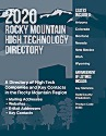 cache 150 125 0 100 92 16777215 RockyMtn2020 Ready Reference Directories