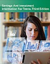 cache 150 125 0 100 92 16777215 Savings and Investment Information web Teen Finance Series eBook