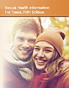 cache 150 125 0 100 92 16777215 SexualHlthTeens5 Teen Health Series eBook