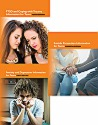 cache 150 125 0 100 92 16777215 SpecialEditionMentalHealthBundle Teen Health Series