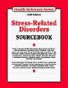 cache 150 125 0 100 92 16777215 Stress5 Health Reference Series eBook