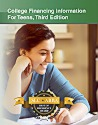 cache 150 125 0 100 92 16777215 TFSCollege3copy 2 Teen Finance Series eBook