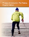 cache 150 125 0 100 92 16777215 TFitness4 Teen Health Series eBook