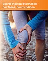 cache 150 125 0 100 92 16777215 TSports4 Teen Health Series eBook