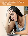 cache 150 125 0 100 92 16777215 TStress3 Teen Health Series