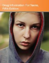 cache 150 125 0 100 92 16777215 TeenDrug Cover Teen Health Series eBook