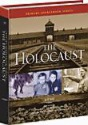 cache 150 125 0 100 92 16777215 holocaust Series