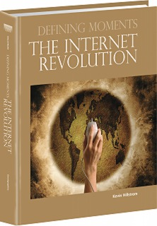 cache 470 320 0 50 92 16777215 0807679 Im Internet Revolution, The