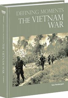 cache 470 320 0 50 92 16777215 0809543 Im Vietnam War, The