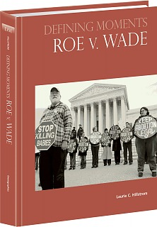 cache 470 320 0 50 92 16777215 0810266 Im Roe v. Wade