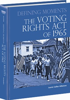 cache 470 320 0 50 92 16777215 0810488 Im Voting Rights Act of 1965, The