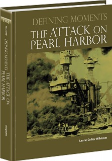 cache 470 320 0 50 92 16777215 0810693 Im Attack on Pearl Harbor, The