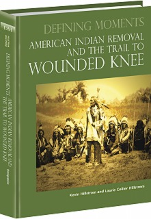 cache 470 320 0 50 92 16777215 0811294 Im American Indian Removal and The Trail to Wounded Knee