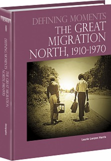 cache 470 320 0 50 92 16777215 0811867 Im Great Migration North, 1910 1970, The