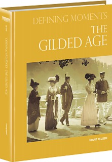 cache 470 320 0 50 92 16777215 0812383 Im Gilded Age, The