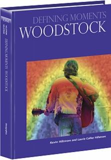 cache 470 320 0 50 92 16777215 0812840 Im Woodstock