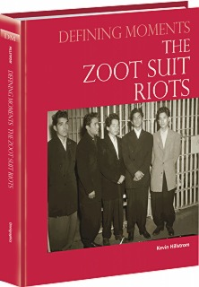 cache 470 320 0 50 92 16777215 0812857 Im Zoot Suit Riots, The